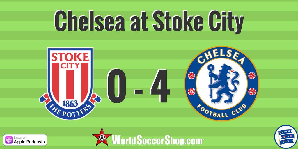 Image Result For Chelsea Vs Qarabag